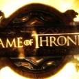 Serie Imagini Game of Thrones si informatii despre sezonul 2