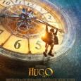 Poster si Trailer pentru Hugo
