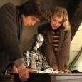 Featurette: Martin Scorsese despre Hugo