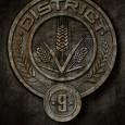 2 Postere si Informatii din Hunger Games