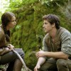 Trailer Oficial The Hunger Games
