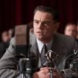 Trailer: Leonardo DiCaprio este  J. Edgar