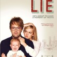 The Lie (2011)