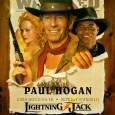 Lightning Jack (1994)