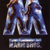 Super Mario Bros. (1993)