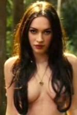 Cele mai frumoase 10 femei malefice din filme