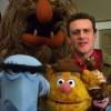 Serie parodii create de Muppets