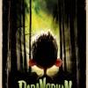 Poster si teaser pentru ciudatul ParaNorman