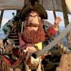 Trailer pentru The Pirates!