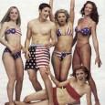 Teaser American Pie: Reunion