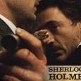 Trailer Sherlock Holmes: A Game of Shadows