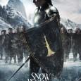 Set Postere si trailer pentru Snow White and the Huntsman