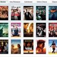 11 momente si tehnologii care au schimbat lumea filmului