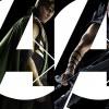 Noi Bannere pentru Avengers