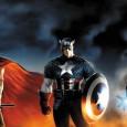 Trailerul oficial The Avengers