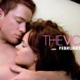 Trailer pentru The Vow
