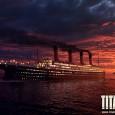 Relansarea Titanic 3D – Trailerul