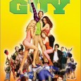 The New Guy (2002)