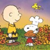 Charlie Brown Thanksgiving (1973)