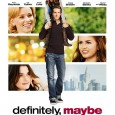 Definitely, Maybe (2008)