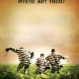 O Brother, Where Art Thou? (2000)