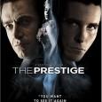 The Prestige (2006)