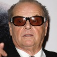 Top 10 Filme Jack Nicholson