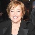 Top 10 Filme Kathy Bates