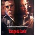 Tango and Cash (1989)