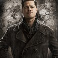 Inglourious Basterds Trailer NOU