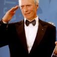 Top 10 Filme Clint Eastwood