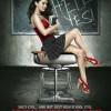Jennifer's Body – Poster Megan Fox