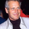 Top 10 Filme Paul Newman
