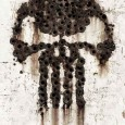 Punisher: War Zone (2008)