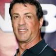 Top 10 Filme  Sylvester Stallone