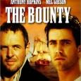 The Bounty (1984)