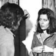 Proba de microfon (1980)