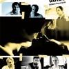 Intalniri incrucisate (2008)