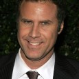 Top 10 filme Will Ferrell