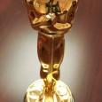 Nominalizari Oscar 2011