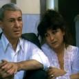 Cel mai iubit dintre pamanteni (1993)