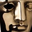 Nominalizari BAFTA 2011