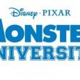 Despre ce este vorba in Monsters University ?