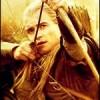 Orlando Bloom va juca in The Hobbit