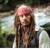On Stranger Tides intra in top 10 cele mai profitabile filme din toate timpurile