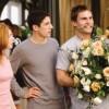 Trailerul necenzurat American Reunion